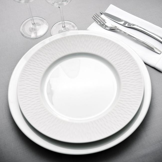 Vaisselle porcelaine moderne design en image - Arts de la table pas cher ...