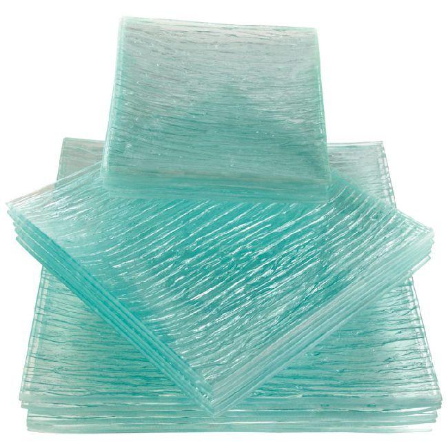 service vaisselle solde - design en image