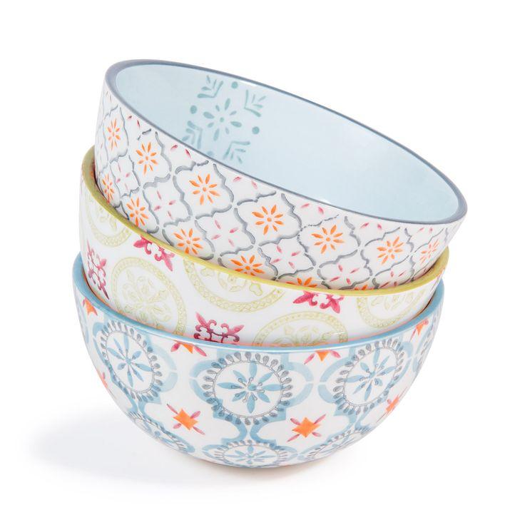 Vaisselle du monde design en image for Vaisselle de table pas cher