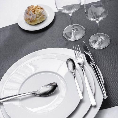 service vaisselle design pas cher - design en image