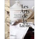 Histoire de l art de la table