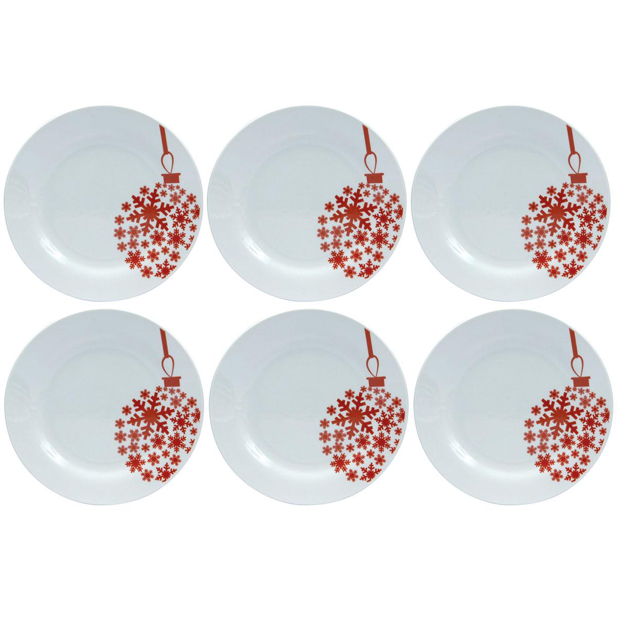 Soldes assiettes porcelaine design en image - Lot vaisselle pas cher ...