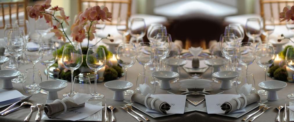 Art de la table original design en image for Arts de la table pas cher