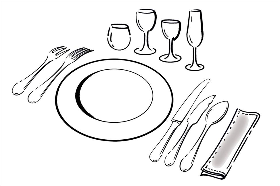 position verres table design en image. Black Bedroom Furniture Sets. Home Design Ideas
