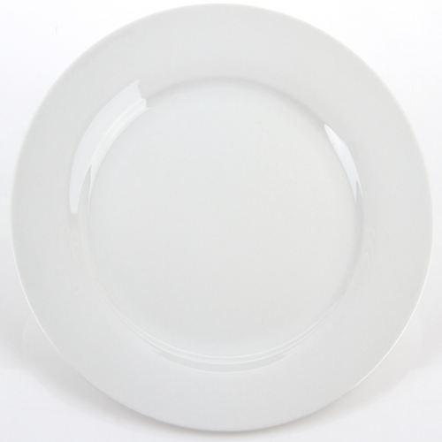 Assiette porcelaine pas cher design en image for Arts de la table pas cher