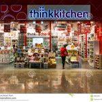 Boutique vaisselle