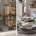 Art de la table maison du monde