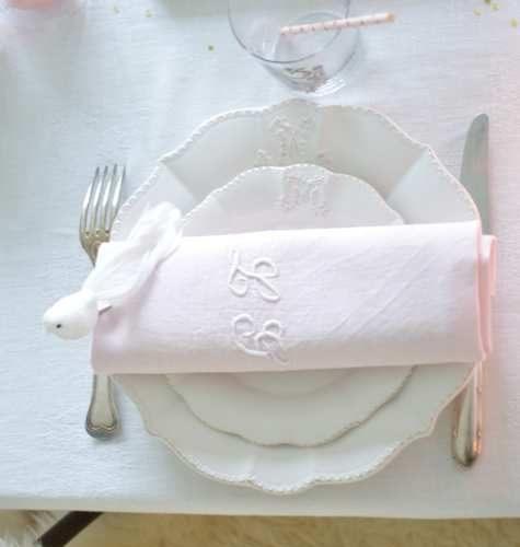 Arts de la table archives design en image - Maison du monde art de la table ...