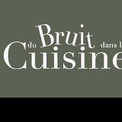 Art de la table rennes design en image for Du bruit dans la cuisine rouen