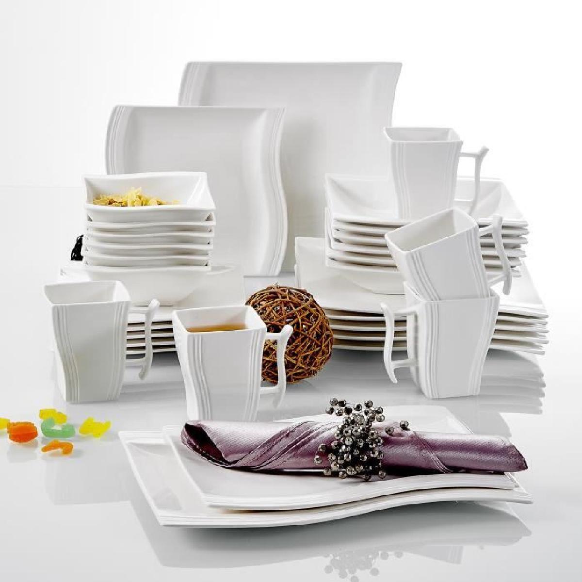 service de table pas cher design. Black Bedroom Furniture Sets. Home Design Ideas