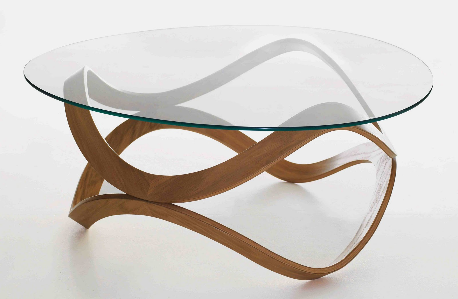 Verre de table design en image - Salon art de la table ...