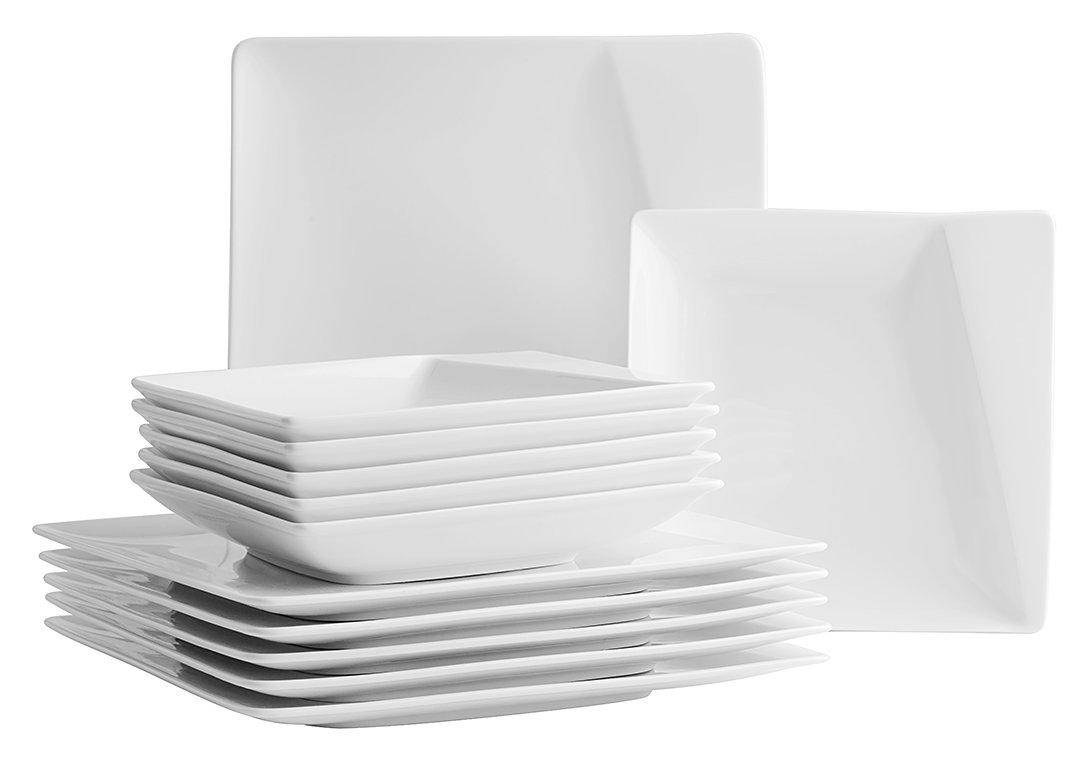 Service de table pas cher design design en image - Lot vaisselle pas cher ...