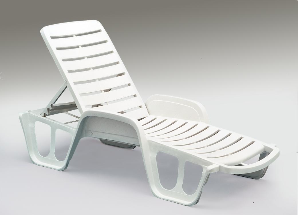 Bain De Soleil Plastique Pas Cher - Design En Image