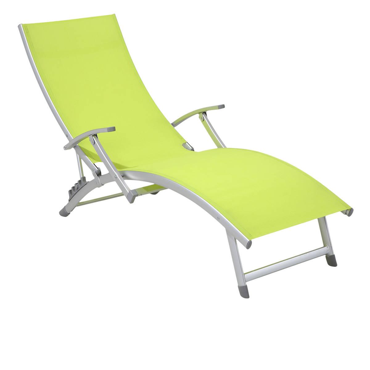 transat de jardin pas cher design en image. Black Bedroom Furniture Sets. Home Design Ideas