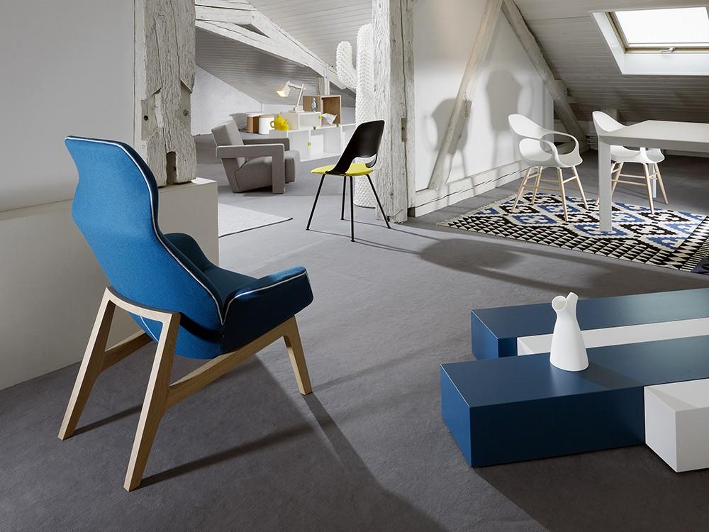 meubles design online design en image. Black Bedroom Furniture Sets. Home Design Ideas