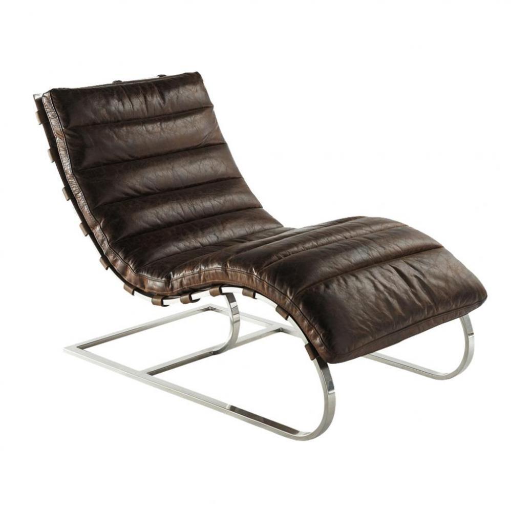 trendy maison du monde chaise with maison du monde chaise. Black Bedroom Furniture Sets. Home Design Ideas