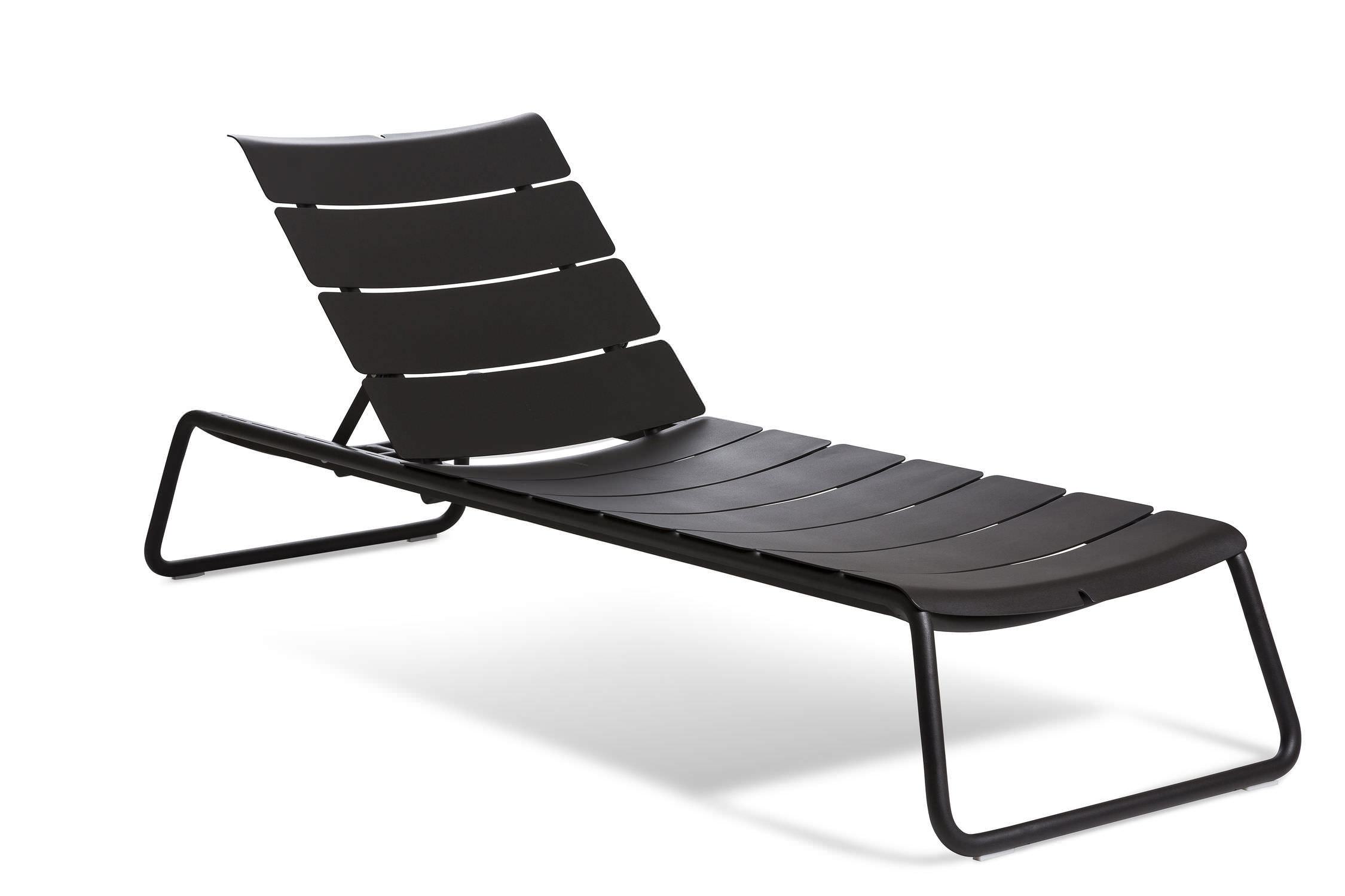 unique chaise longue solde id es de bain de soleil. Black Bedroom Furniture Sets. Home Design Ideas