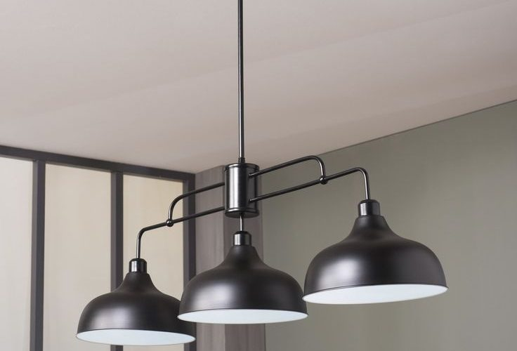 suspension boule papier ikea elegant comment poser une suspension ikea with lampe boule papier. Black Bedroom Furniture Sets. Home Design Ideas