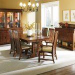 lustre de sejour design en image. Black Bedroom Furniture Sets. Home Design Ideas