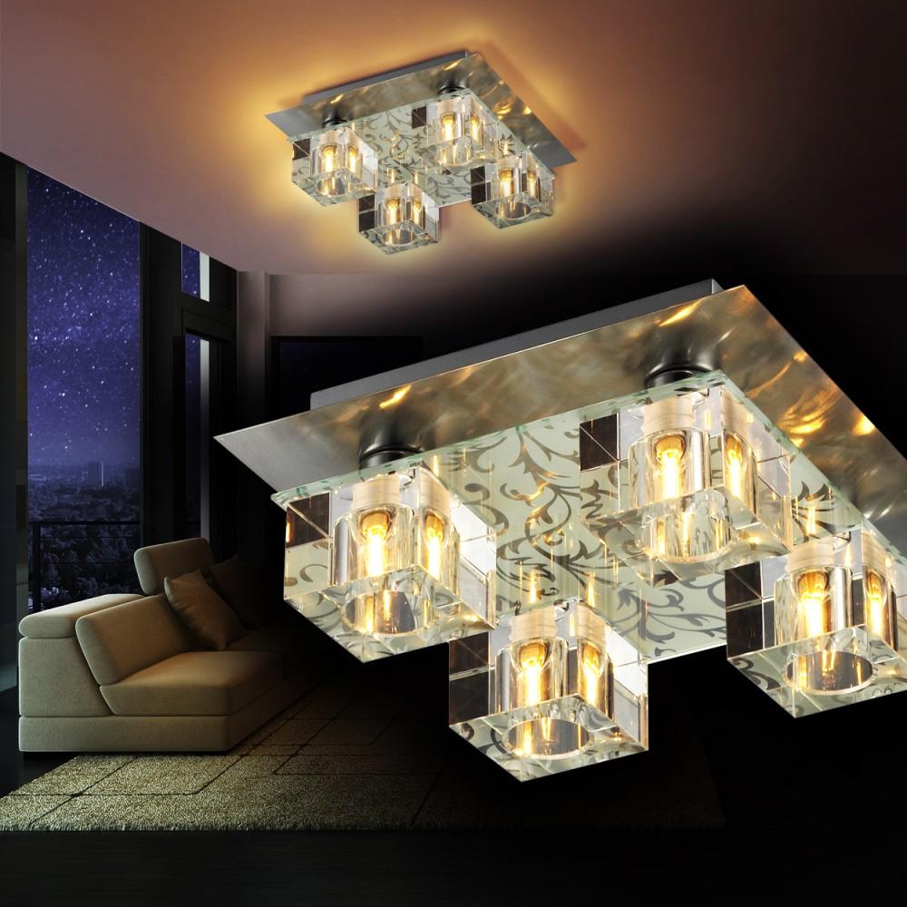 lustre moderne pour sejour design en image. Black Bedroom Furniture Sets. Home Design Ideas