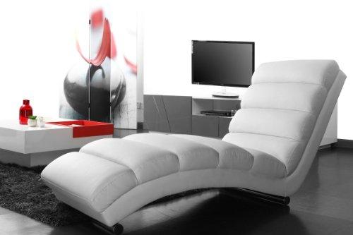 Fauteuil Chaise Longue Design Design En Image