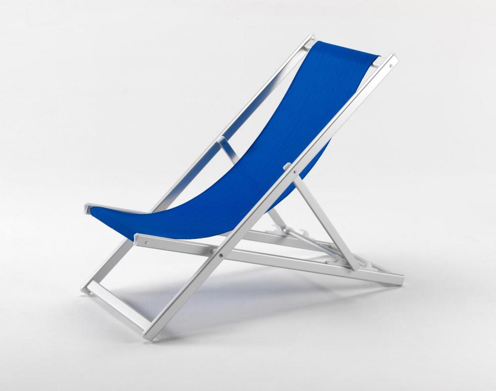 Chaise longue plage pliable design en image - Chaise longue plage pliable ...