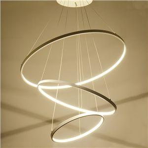 lustre moderne design en image. Black Bedroom Furniture Sets. Home Design Ideas