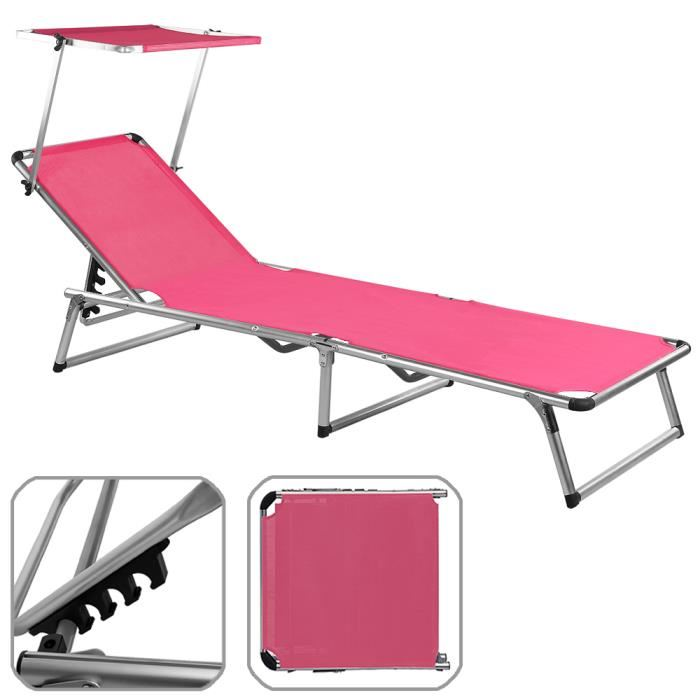top chaise longue plage pliante chaise longue pliante plage with fauteuil plage decathlon. Black Bedroom Furniture Sets. Home Design Ideas