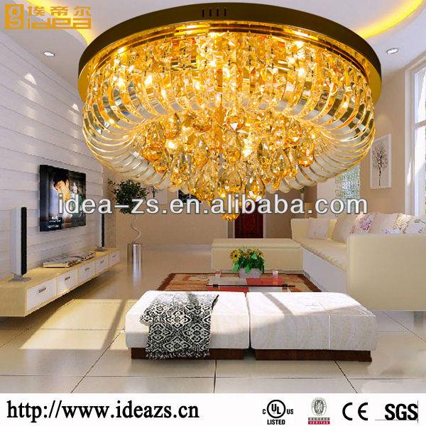 Lustre moderne pour chambre a coucher design en image - Lustre pour chambre ...