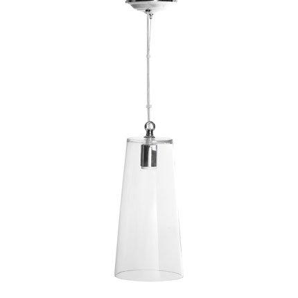 suspension cuisine verre design en image. Black Bedroom Furniture Sets. Home Design Ideas