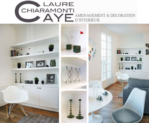 Decorateur interieur paris design en image for Formation decorateur interieur paris