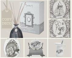 boutique de d coration d int rieur en ligne design en image. Black Bedroom Furniture Sets. Home Design Ideas