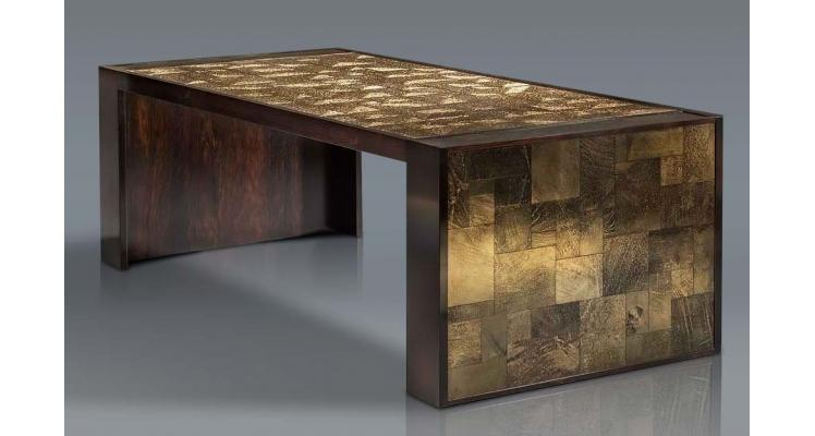 Mobilier d co design en image for Meuble art deco