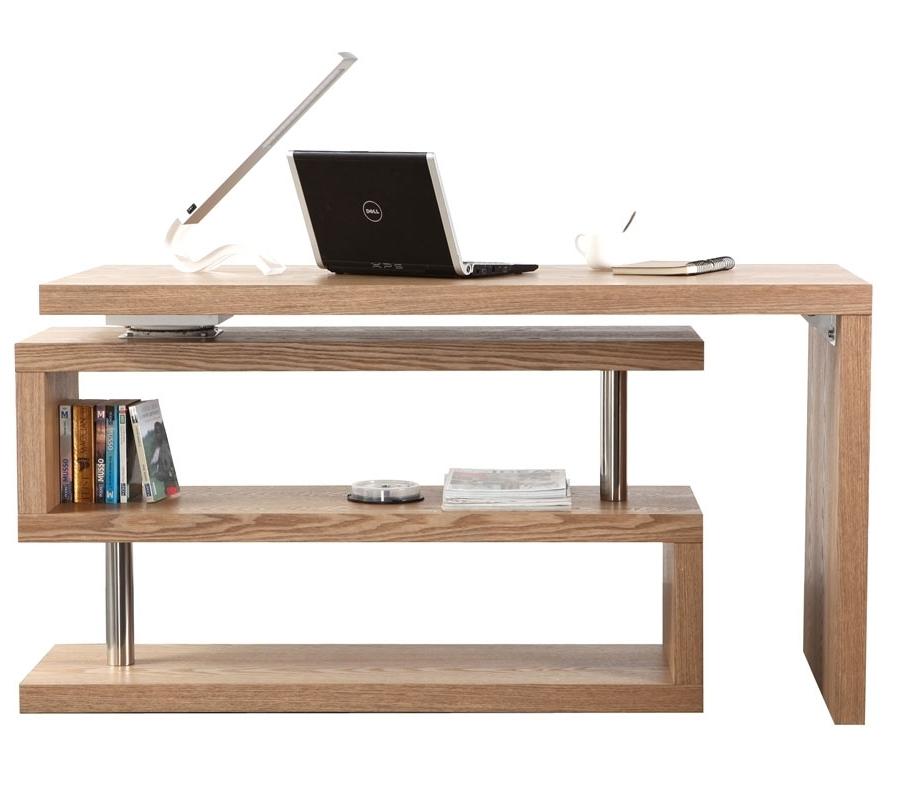 idee cadeau deco design design en image. Black Bedroom Furniture Sets. Home Design Ideas
