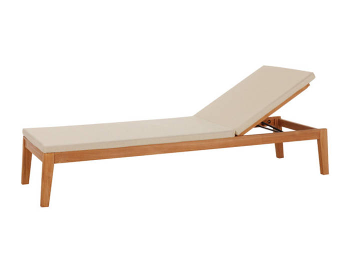 Chaise longue jardin ikea design en image for Meilleure chaise longue