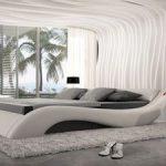 Designer meuble