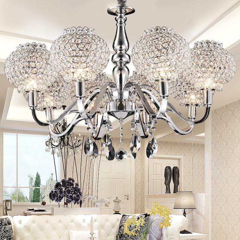 lustre moderne design pas cher amazing suspension plafonnier design pas cher lustre suspension. Black Bedroom Furniture Sets. Home Design Ideas