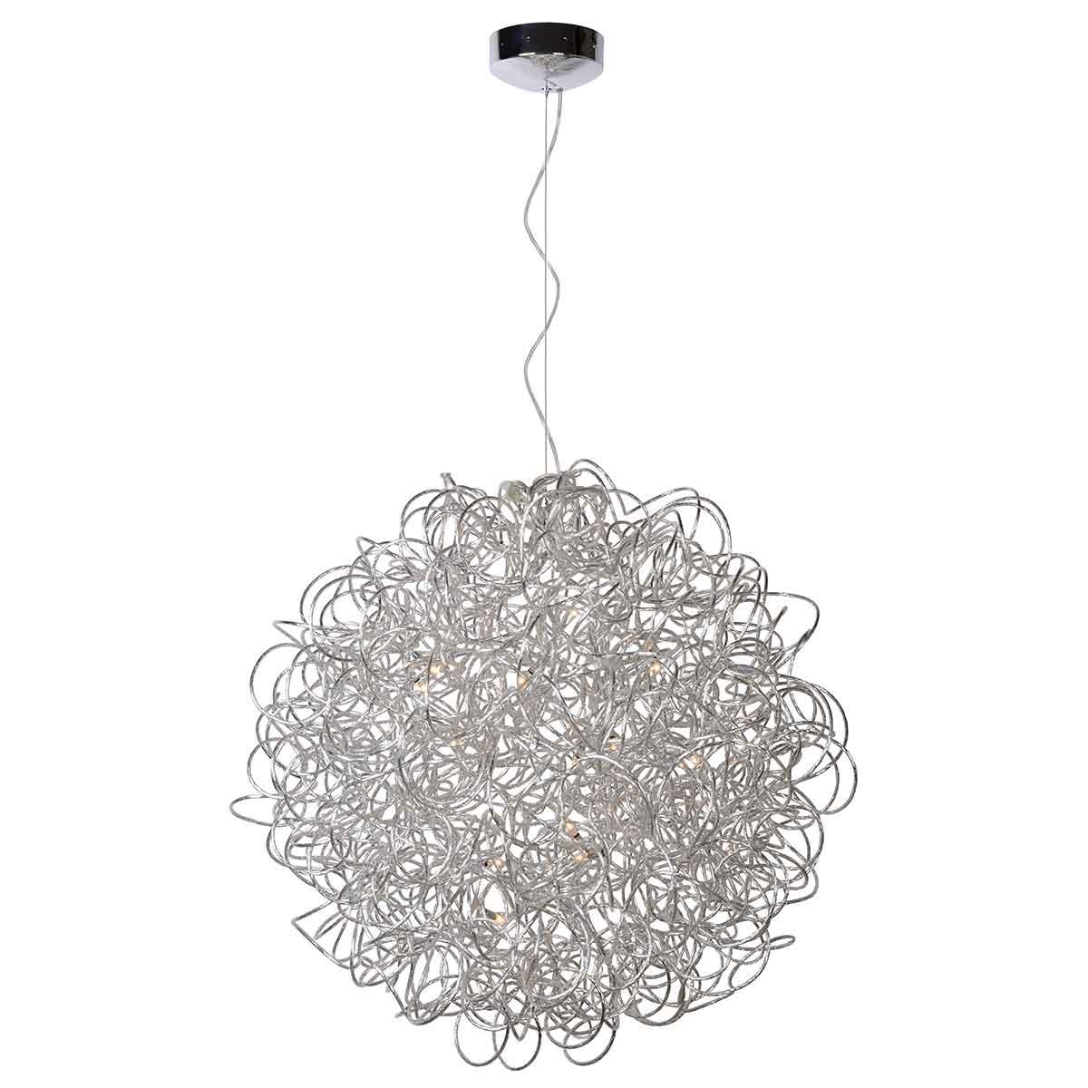 solde luminaire suspension design en image. Black Bedroom Furniture Sets. Home Design Ideas