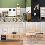 Site de decoration interieur design en image - Decoration interieur pas cher en ligne ...