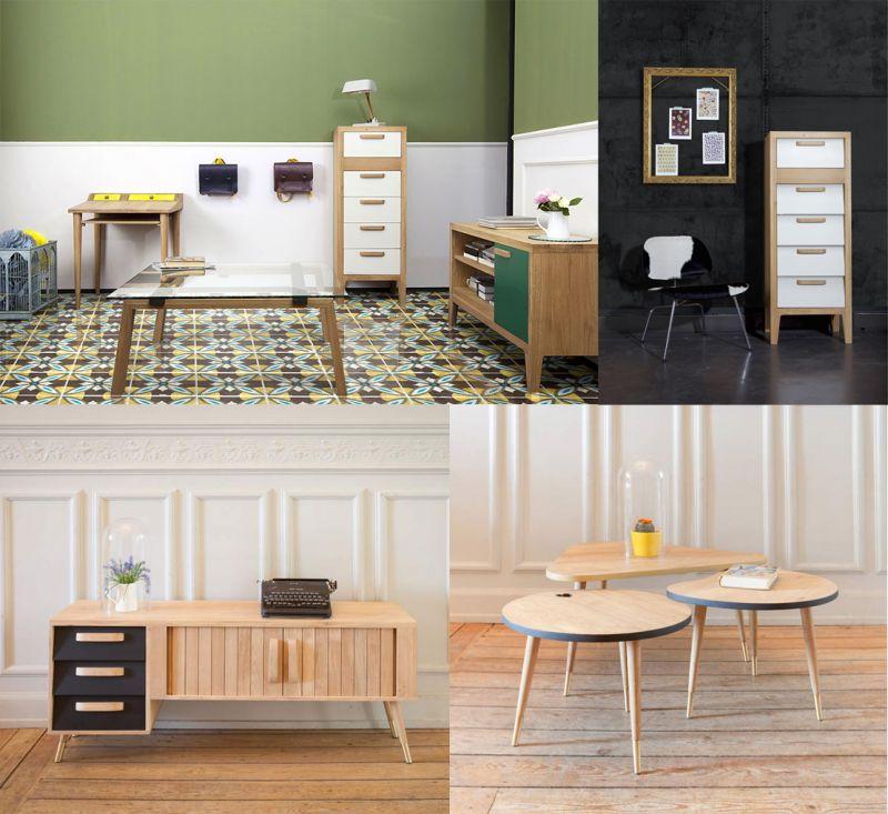 site de deco pas cher design en image. Black Bedroom Furniture Sets. Home Design Ideas