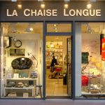 Magasin la chaise longue