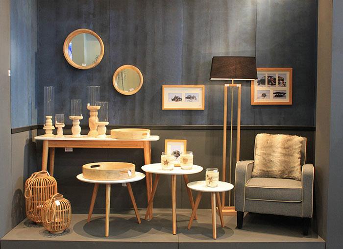 Objets de decoration maison design en image for Objets decoratifs maison