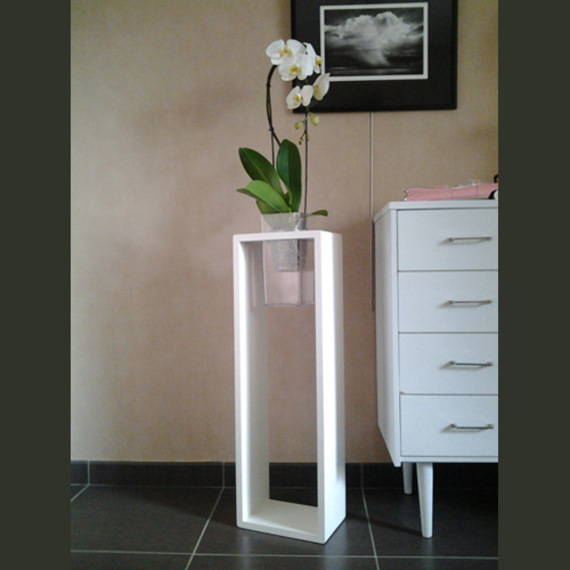 accessoires maison design design en image
