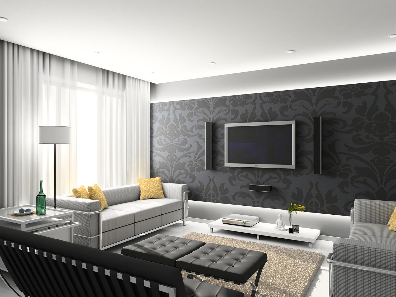 Site decoration interieur pas cher art deco design maison | Maison