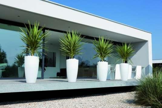 Charmant Deco Design Jardin