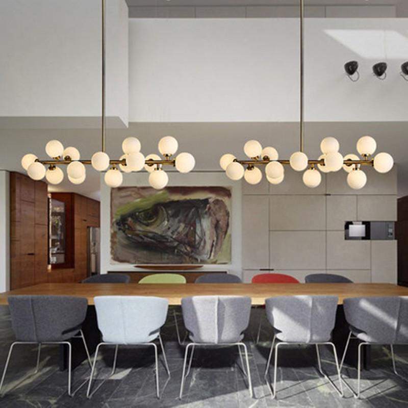 Acheter lustre design en image for Salle a manger moderne pas cher en belgique