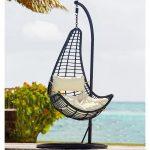 Chaise longue jardin gifi