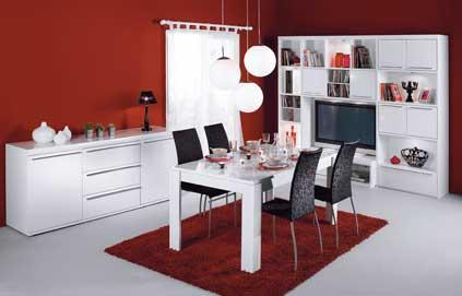 Meuble deco maison Design en image