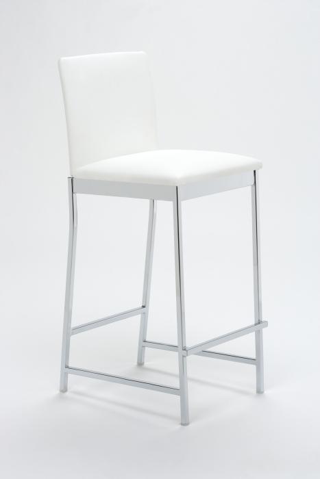 tabouret 63 cm design en image. Black Bedroom Furniture Sets. Home Design Ideas