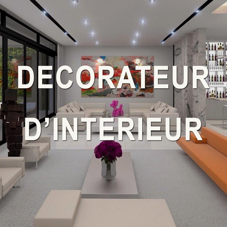 Formation décoratrice d intérieur - Design en image
